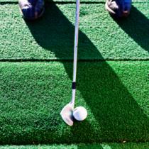 初心者にこそ知ってほしい、打ちっぱなしゴルフの利用方法