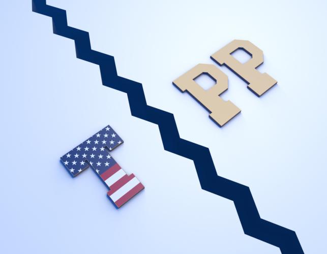 TPPは自分にも関係している?