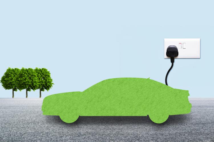 EV車は環境に優しいのか