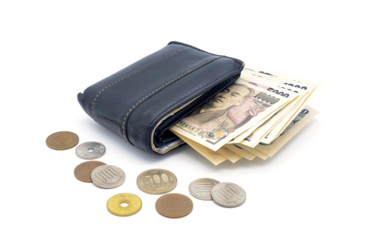 ATMの利便性