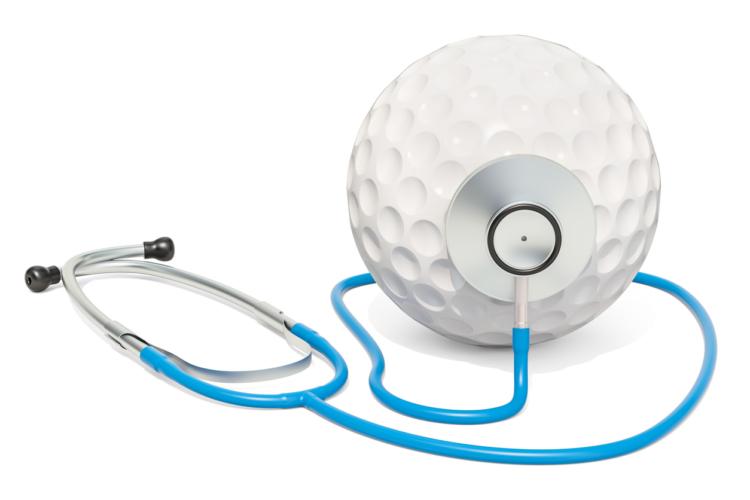 ゴルフシミュレーターとは