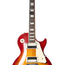 Gibson Les Paul Standard electric guitar