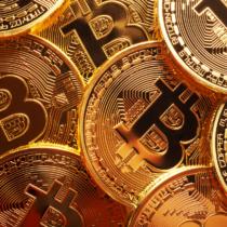 仮想通貨の素人が知っておくべきこと