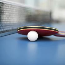 スポーツと政治の融合