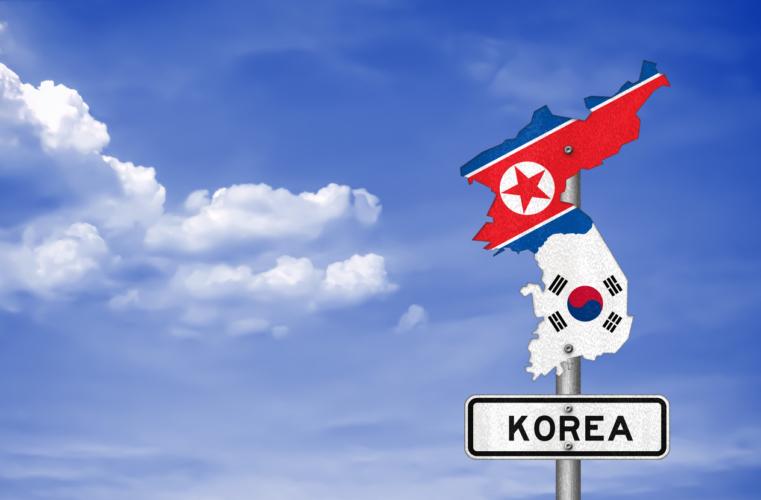 純粋に韓国と北朝鮮の卓球の試合を見たかったオヤジもいることでしょう