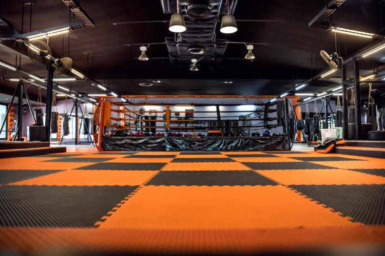 将来の日本ボクシング界にとってもプラスでは?
