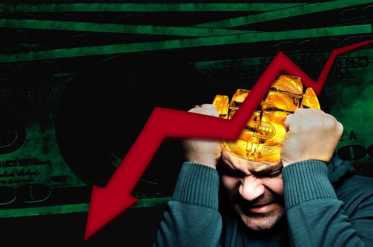 dICOをする企業は、トークンと呼ばれる仮想通貨を売り出します。