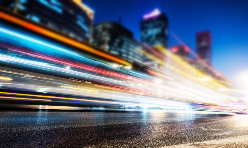 バイクの世界最速のスピードは?