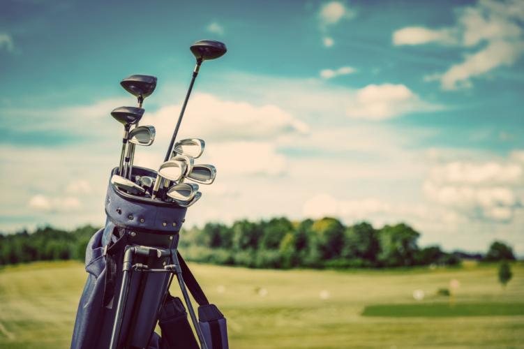 ゴルフのドライバーの値段