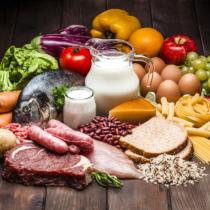 タンパク質は何で摂るべき?