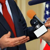 バブルオヤジ時代の米大統領と言えば、ビル・クリントン