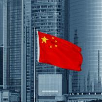 中国のITが急成長