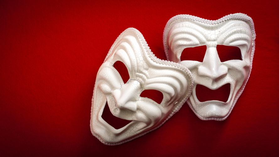 オペラと日本のドン・ジョヴァンニを比べてみると