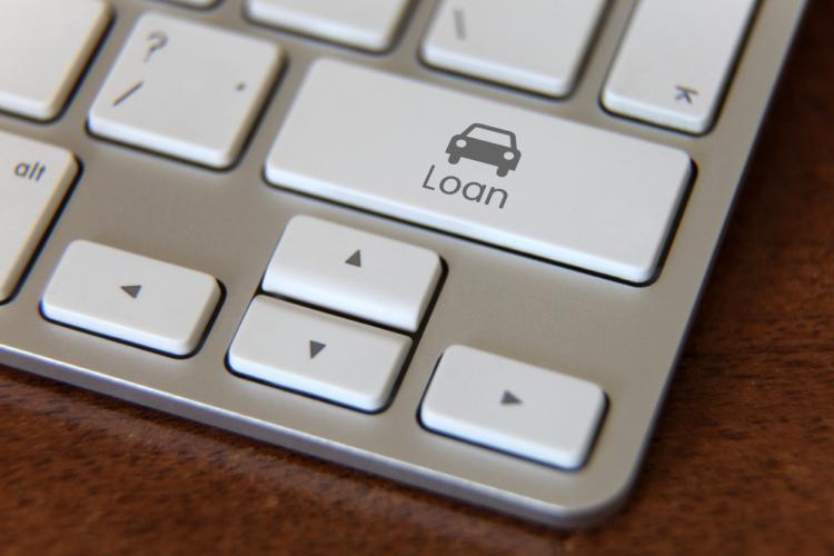 自動車ローンがあっても債務整理はできるが