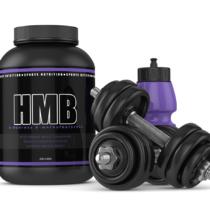 HMBはいつ、どのくらい飲むべき?