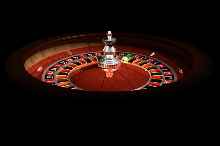 日本にもカジノができる?