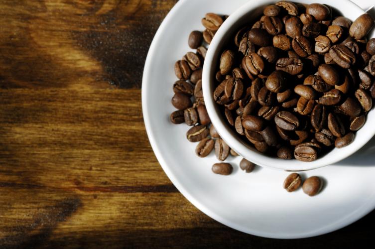 より豊かなコーヒーライフのために