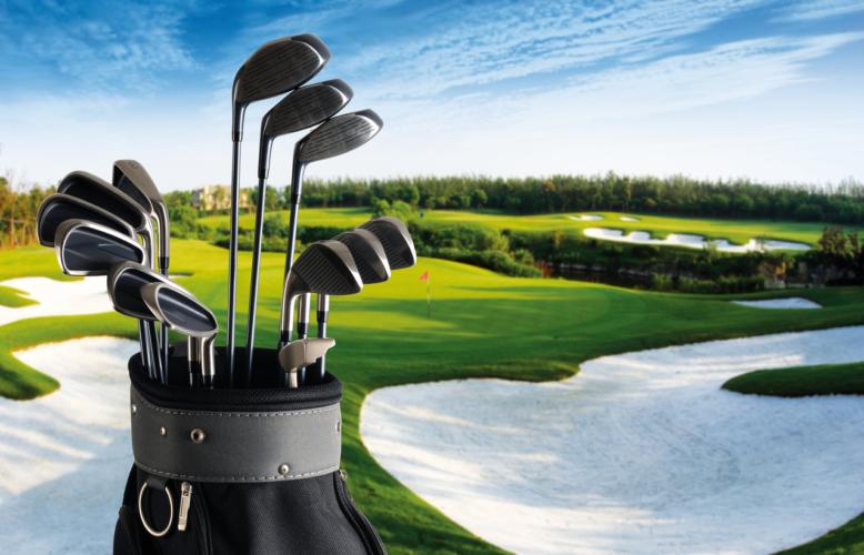 なぜゴルフ人口は減少した?