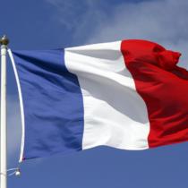 徴兵制の復活になびくフランス世論