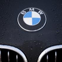 完全自動運転の一番近いメーカーはBMW?