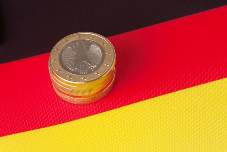 好調ドイツにも不安要素が…