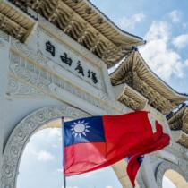 台湾を過小評価していないか
