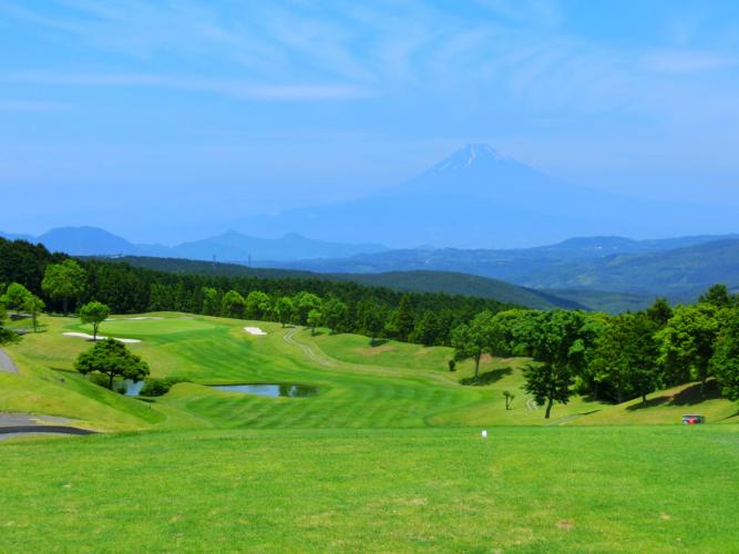 ゴルファーの多くは、ビールのためにプレイしている