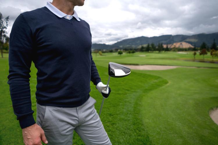 人生の教訓にしたいゴルフの名言・格言4選