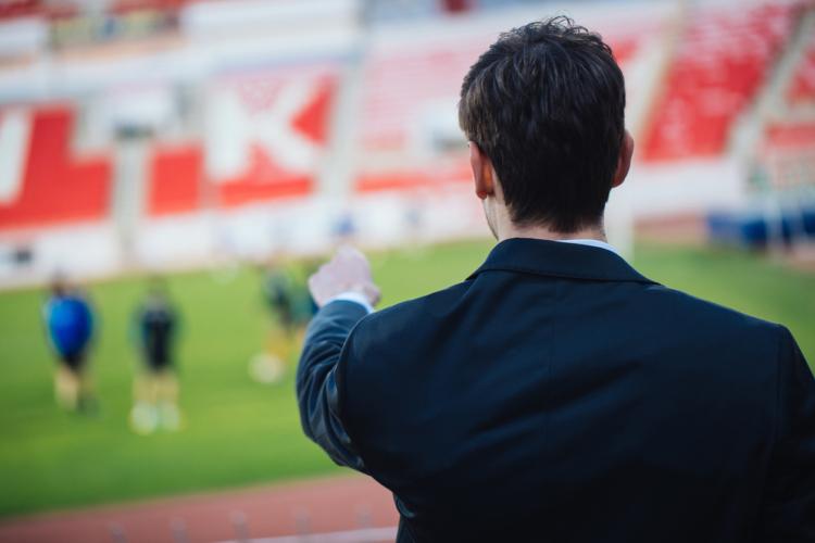 改めて考えさせられるサッカー日本代表監督の国籍