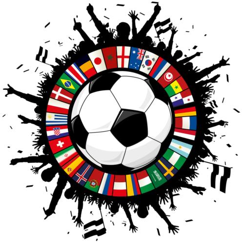 これが新時代のワールドカップ!
