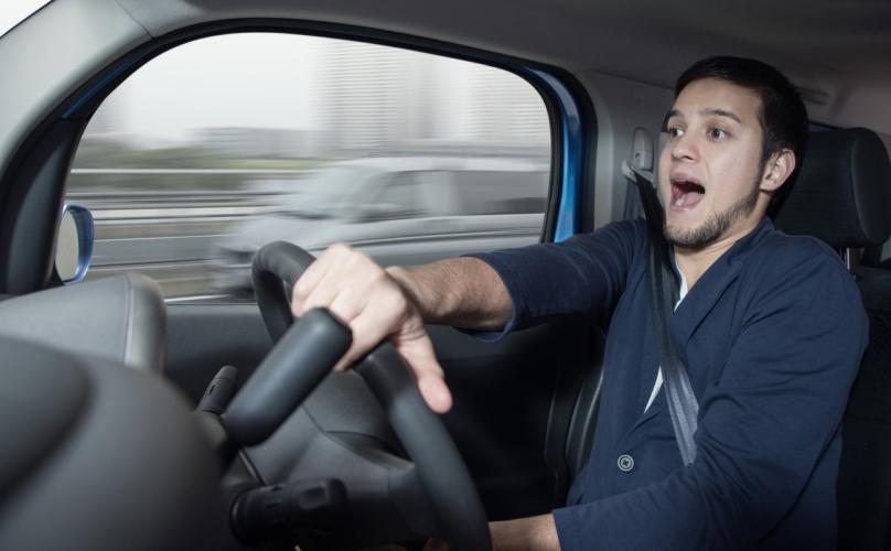 いずれにせよ、ドライバーは恩恵を受けないのがミニバン