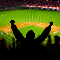 野球のラッキーセブン