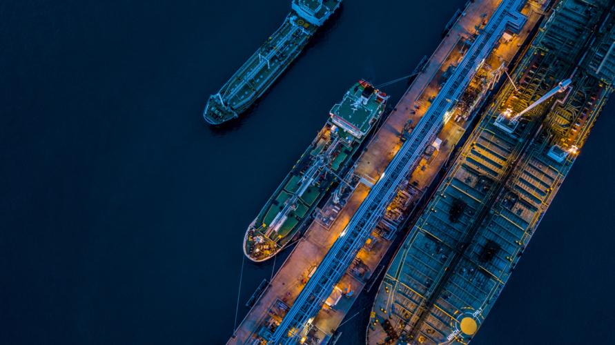 ロシア経済回復のポイントは原油価格!