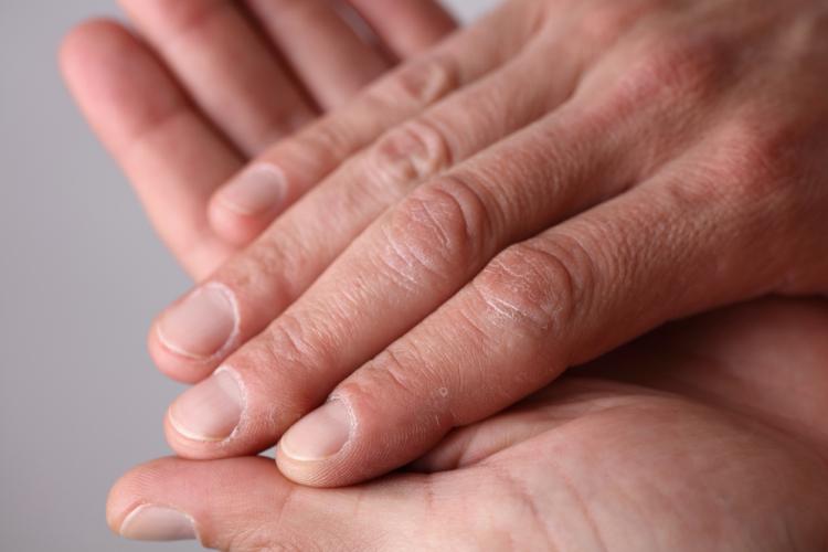 大人の男は一流の爪切りを愛用したい