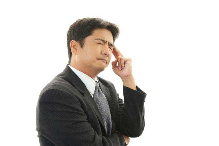 では雑談上手な人は、どの様に話のオチをつけるのか