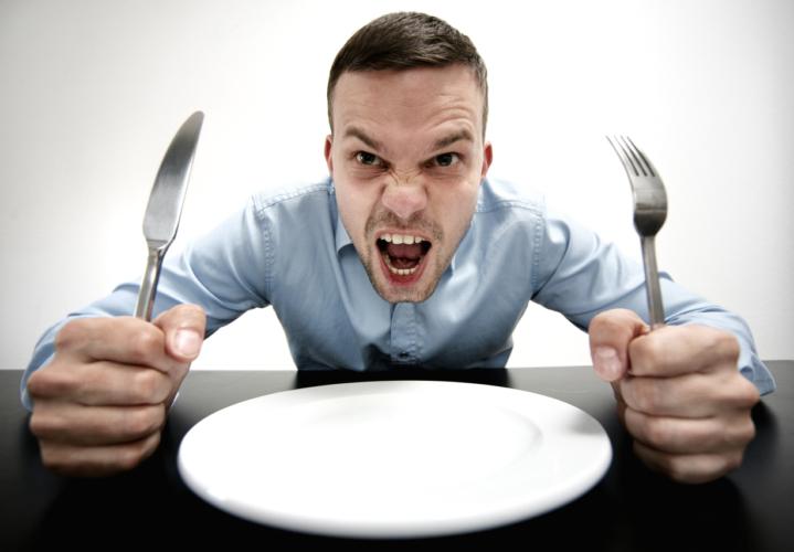 空腹時の有酸素運動