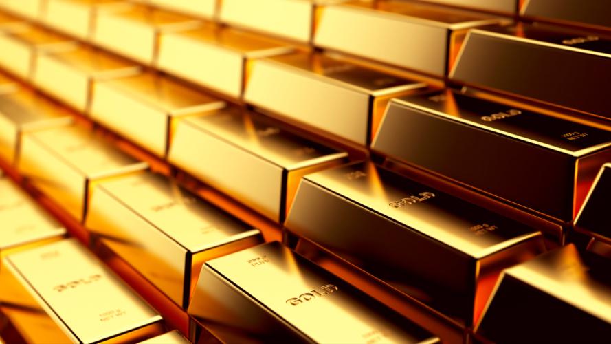 金銀銅の違いは表面の色だけではない