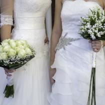 性的マイノリティーへの差別は旧時代の遺物