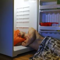 熱帯夜の快眠のためのスグレモノ