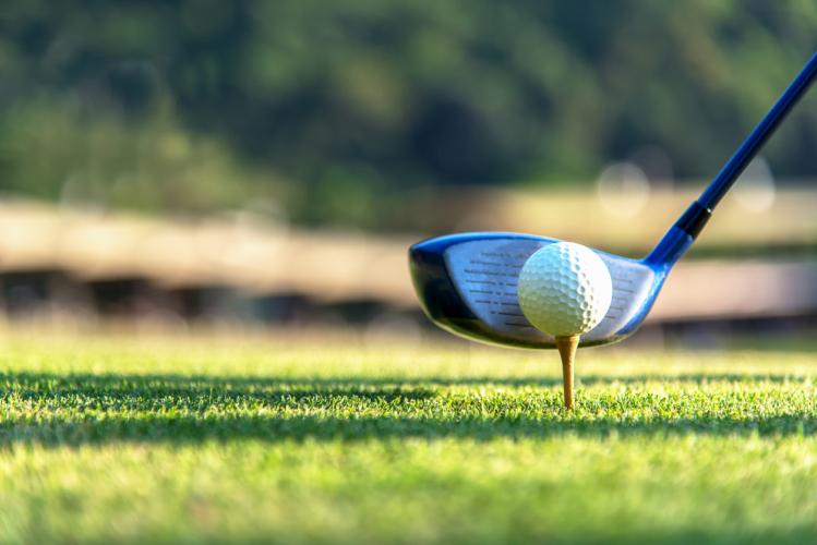 ゴルフトーナメント観戦の楽しみ方!