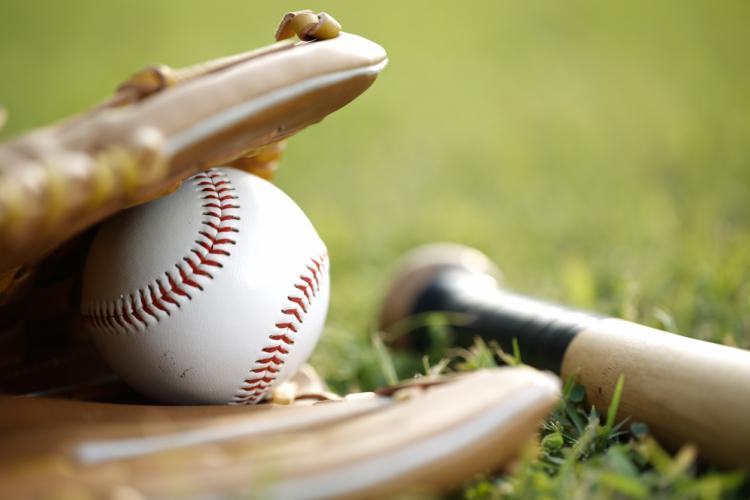 プロ野球球団に変化か?
