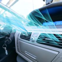排気量による燃費への影響