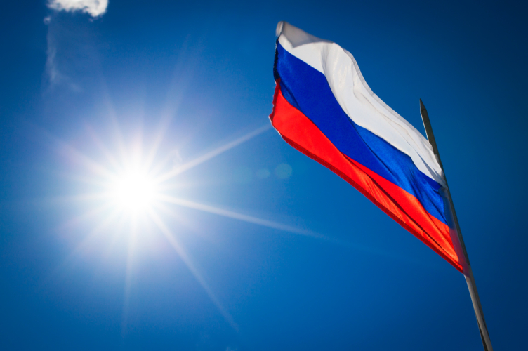 注目のロシア経済