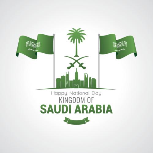 日本とサウジアラビア