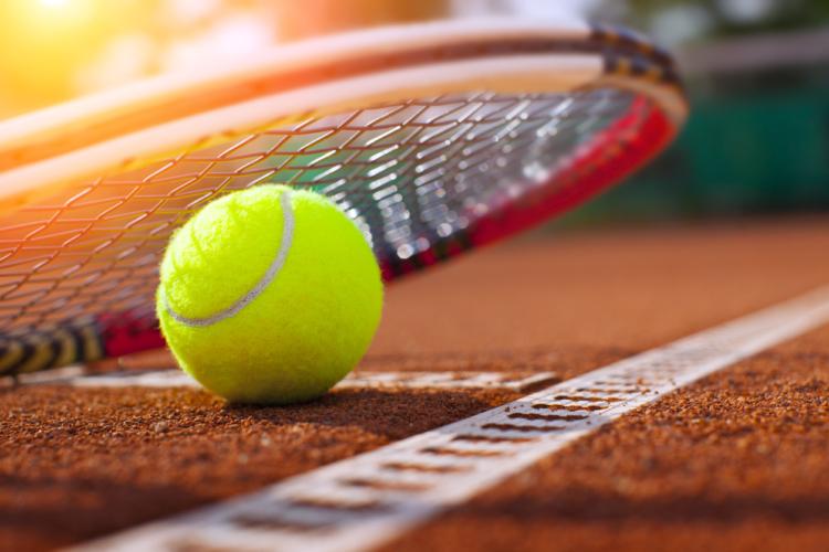 テニスの豆知識を紹介!