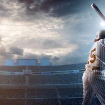プロ野球のFA