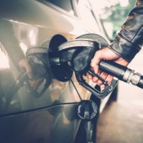 気になるガソリンの価格
