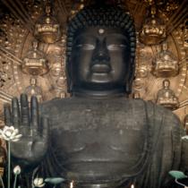 仏像の楽しみ方をご紹介!