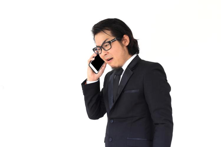 法律にブチきれる韓国人