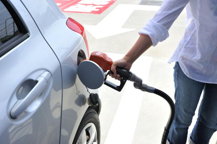 ガソリンの価格がお店によって違う理由4つ!